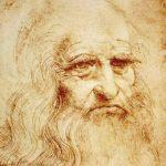 Citaten van Leonardo da Vinci