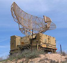 220px-Radar-hatzerim-1-1