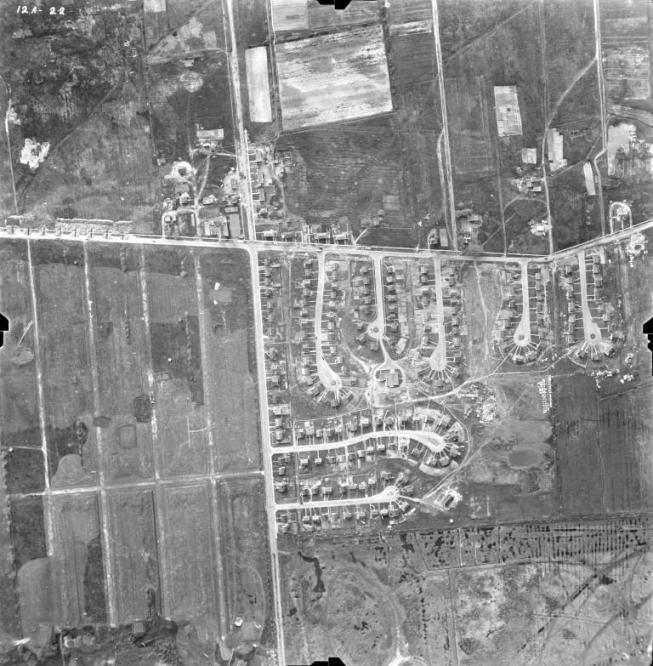 cite-jardin-du-tricentenaire-1947
