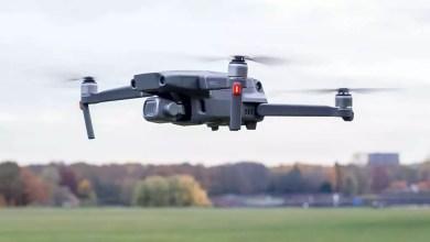 Photo of ¿Qué pueden hacer los drones por nosotros?