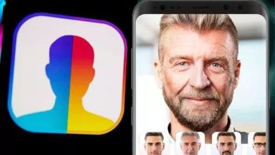 FaceApp tiene acceso a nombres y rostros de más de 150 millones de personas