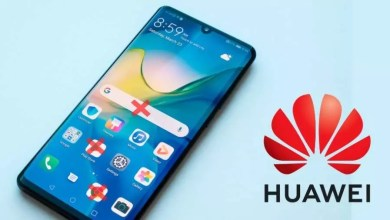 Photo of Huawei y el sistema Hongmeng no reemplazarán a Android
