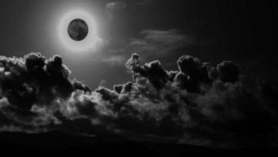 Photo of ¿Luna Negra, que significado tiene este fenómeno?