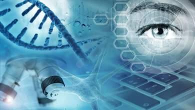 Photo of El futuro de la medicina es prometedor con la Inteligencia Artificial