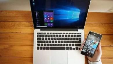 Samsung se une a Microsoft para competir contra Apple y su muy conocido Iphone.