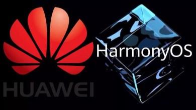 Photo of Huawei apuesta por HarmonyOS, su nueva alternativa a Android.
