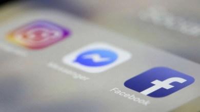 Photo of «Threads» el próximo intento de Facebook para poder superar Snapchat