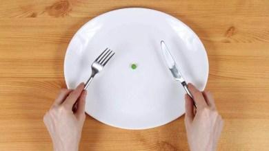 Dieta ProLon la dieta de imitación de ayuno, que está en tendencia