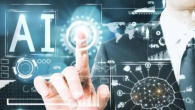 Photo of Inteligencia Artificial… ¿Cómo sirve en los negocios?