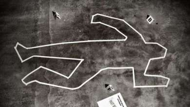 Photo of Investigación muestra que cadáveres pueden moverse hasta por más de un año