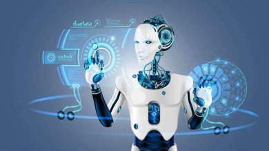 Photo of Habrá una mayor inversión en Inteligencia Artificial en Europa