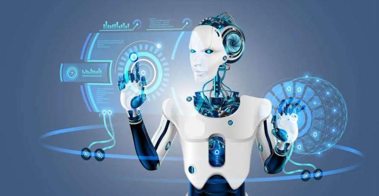 Habrá una mayor inversión en Inteligencia Artificial en Europa