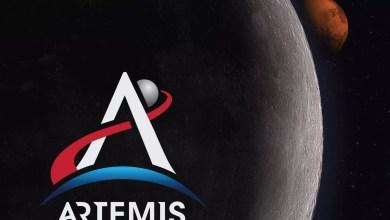 Photo of La Nasa y su inversión millonaria para ir a la luna a quedarse permanentemente