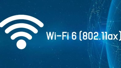 Photo of ¿WiFi 6 aporta mejoras o se vuelve un problema?