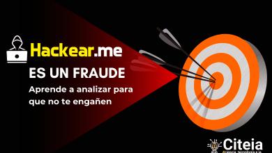 Photo of Páginas para hackear FALSAS (HACKEAR.ME ES UN FRAUDE)