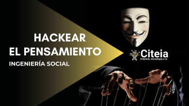 Photo of ¿Es posible hackear humanos? La Ingeniería social