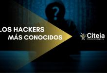 најдобриот hackers del mundo насловна страница