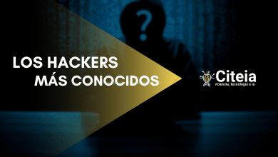 Photo of Las trastadas de los hackers más famosos del mundo.