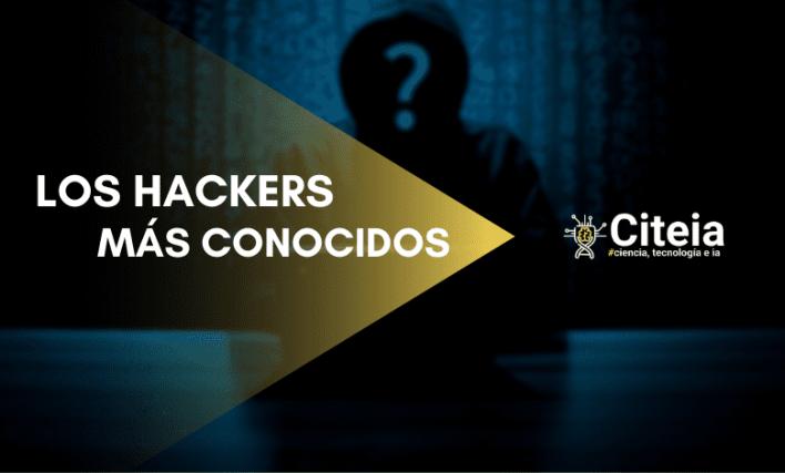 los mejores hackers del mundo portada de articulo