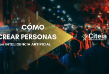 Photo of Cómo crear personas con Inteligencia Artificial