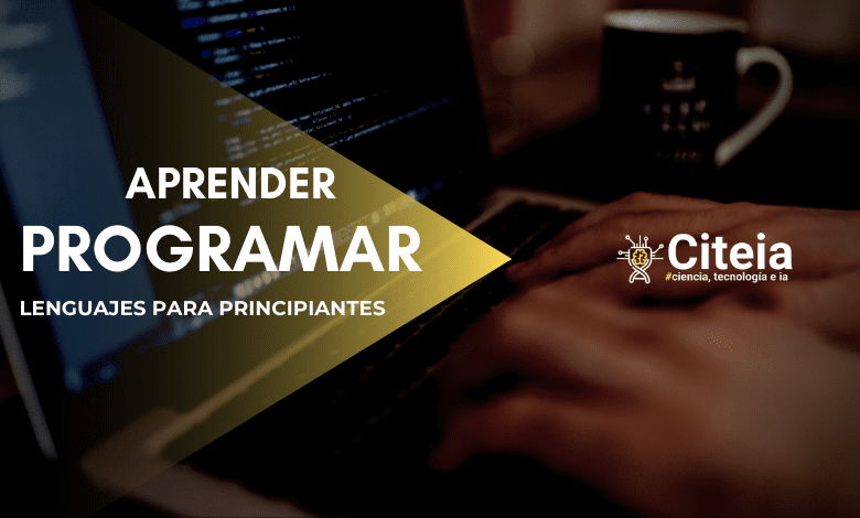 lenguajes para comenzar a programar portada de articulo