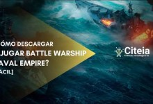 Photo of Cómo descargar y jugar Battle Warship: Naval Empire en pc [GRATIS]
