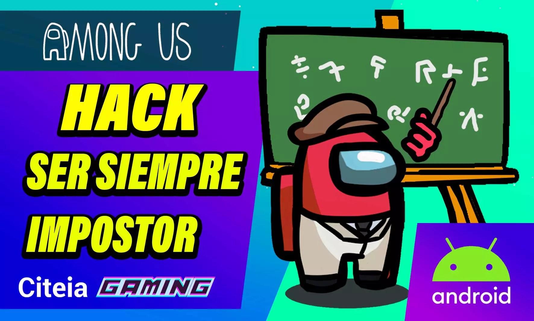 hacking- ul face bani