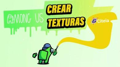 Photo of Crear nuestro pack de texturas para Among Us ¿CÓMO HACERLO?