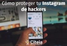 كيف تحمي وتتجنب الوجود hackeado على Instagram بواسطة hackأنت؟ غلاف المقال