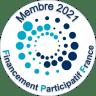 membre financement participatif France
