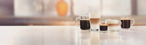 Cafeaua ca personaj de poveste 5 cafele