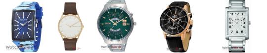 Ceas asortat lecturilor tale ceasuri clasice Skagen Police Vostok Hugo Boss Orient Watchshop