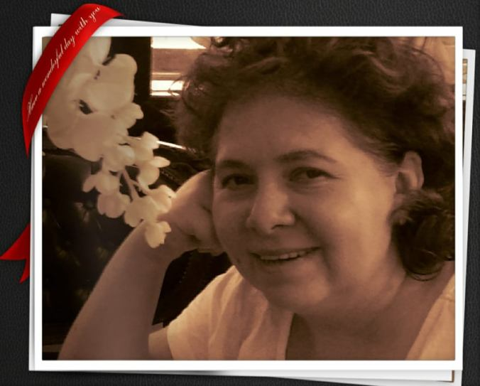 Adriana Popa Cate ceva despre literatura romana