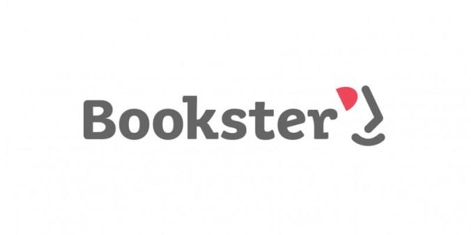 Bookster vs edituri
