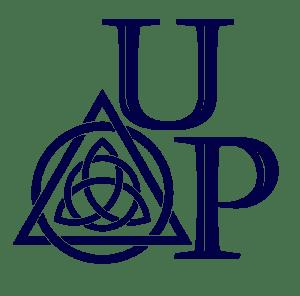 Logo Editura UP