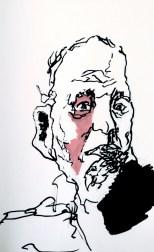 Face4.