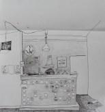 Kitchen, 78 Maaskade