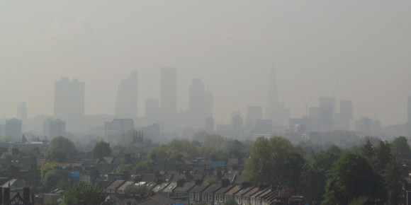 air-pollution-london-580x290