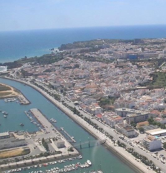 City Fact #5 (Lagos)