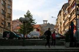 20100325 FCT Mitrovica IMG_5641