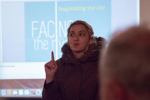 forumcities-20161030-stoneandcompass-ideas-01