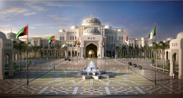Presidential-Palace-Abu-Dhabi-UAE-1-1024x550