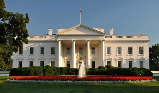 White_House_Washington-1024x600