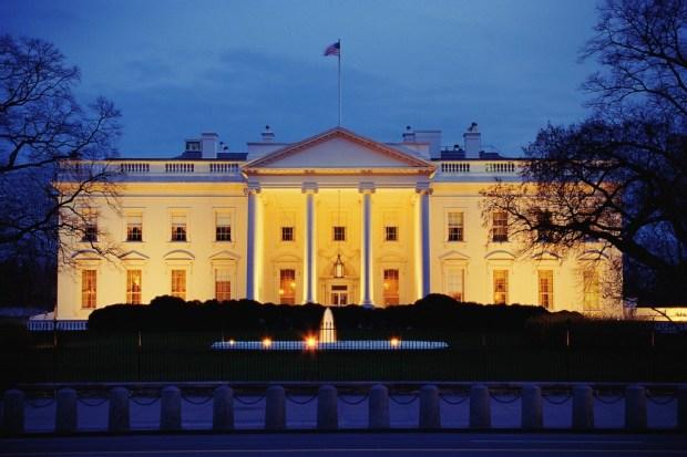 white-house-1024x682