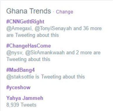 ghana-trends