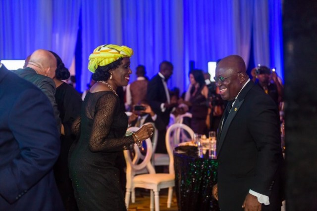 his-excellency-nana-addo-danquah-akufo-addo-on-the-dance-floor-with-form