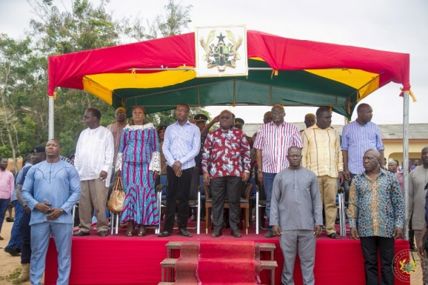 president-akufo-addo-at-awutu-senya-west