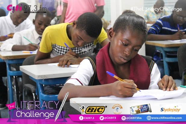 literacy-challenge-76