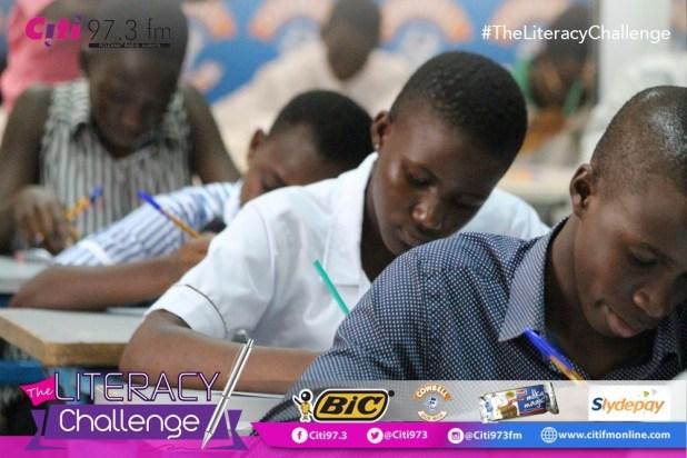 literacy-challenge-81