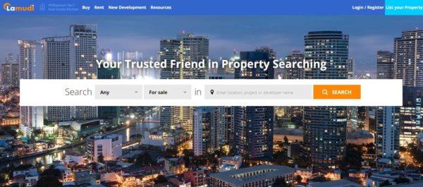 Lamudi | Philippine Real Estate Finder